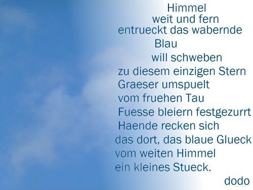 himmel2012500