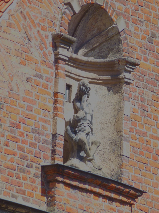 Riga Fassadendeko